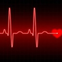 About heart palpitations