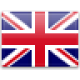 United Kingdom (347)