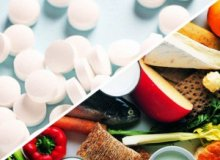 Food and drugs: when treatment can turn out to be poisonous?